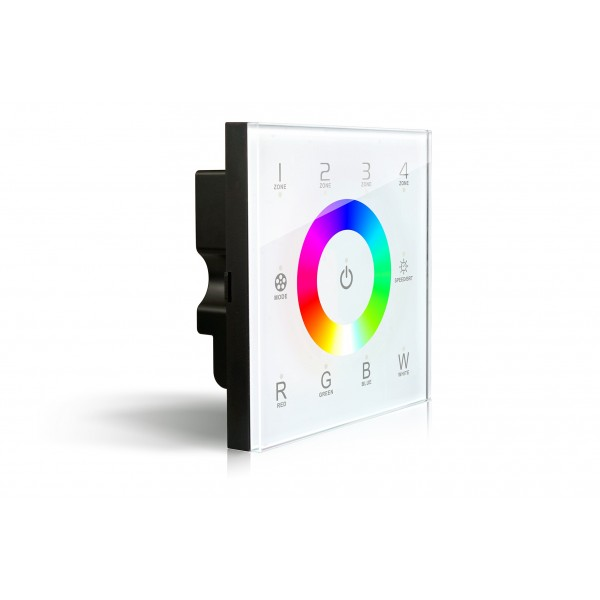led-controller-touch-d8-rgbw.jpg