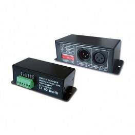 led-controller-dmx-to-digi-1809.jpg