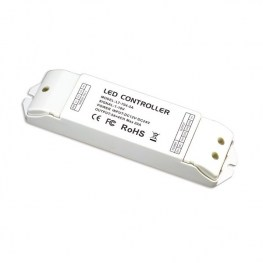 led-dimmer-01-10v-pwm-4x5a.jpg