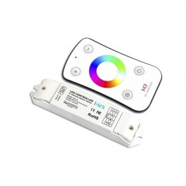 led-remote-rf-mini-3-rgb.jpg