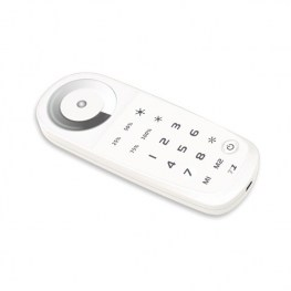 led-remote-rf-touch-1.jpg