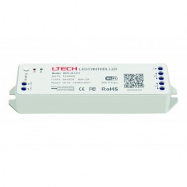 led-controller-wifi-101-ct.jpg
