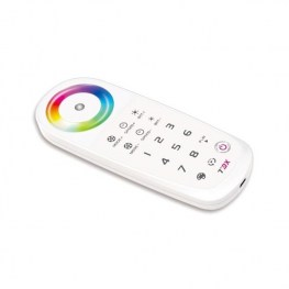 led-remote-rf-touch-rgb-3x.jpg